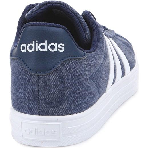 9f65e088 ... Buty lifestylowe Adidas Daily 2.0 BB7206 Adidas Originals EU 43 1/3  Butomaniak.pl ...