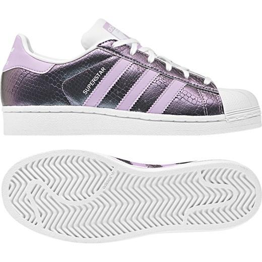 Adidas Szary Sportroom pl Buty Superstar B37184 f76bgyY