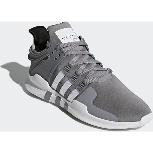 save off 7dc51 ddd00 ... Buty męskie adidas Eqt Support Adv Grey B37355 Adidas Originals 41  sneakershop.pl ...