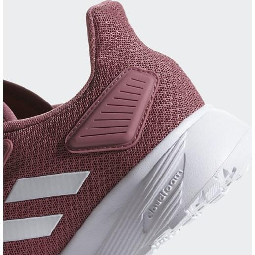 Buty damskie do biegania adidas Duramo 9 BB7069 Performance adrenaline.pl