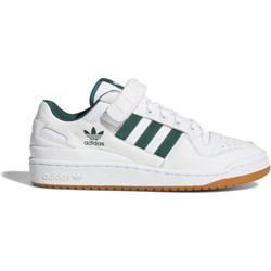 395abdaa5814cd Buty sportowe męskie Adidas - streetstyle24.pl
