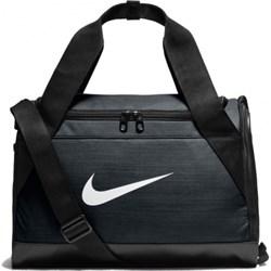 ef260e56d1017 Torba sportowa Nike - taniesportowe.pl