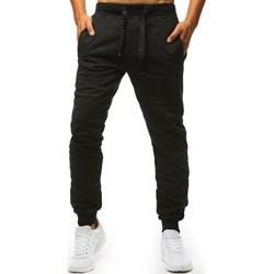 a884f5842 Spodnie dresowe męskie, lato 2019 w Domodi