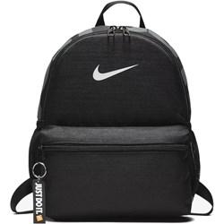 318117ebf6e08 Plecak Nike - streetstyle24.pl