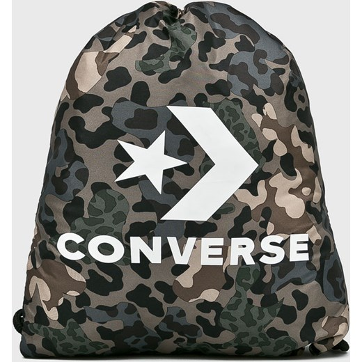 7adb1d4f7d60d Converse - Plecak Converse uniwersalny ANSWEAR.com ...