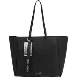 9735a783771a7 Torby shopper bag, lato 2019 w Domodi