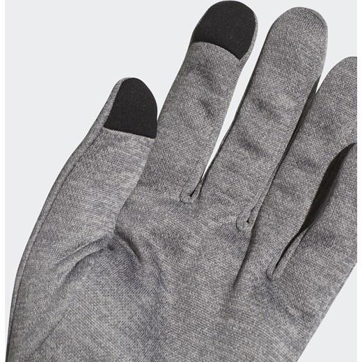 eab0178d86d34 ... Rękawice adidas Climawarm Glove DM4413 Adidas Performance XL  adrenaline.pl ...