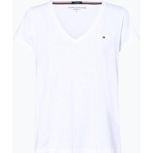 932715be6e9a9 Tommy Hilfiger - T-shirt damski