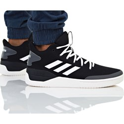 new product 66b0f 93ec4 Buty sportowe męskie Adidas - Natychmiastowo