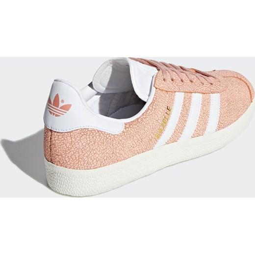 Buty damskie adidas Gazelle AQ0904 Originals sneakershop.pl