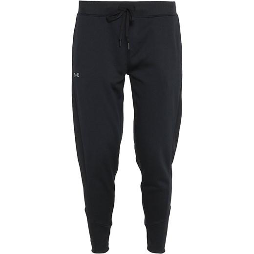 cd45c18be Spodnie sportowe Under Armour w Domodi