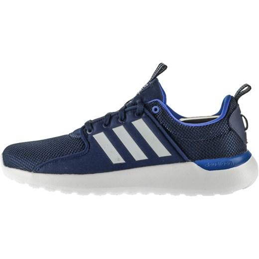 30% OBNIŻONE Buty sportowe męskie Adidas Racer Buty Męskie