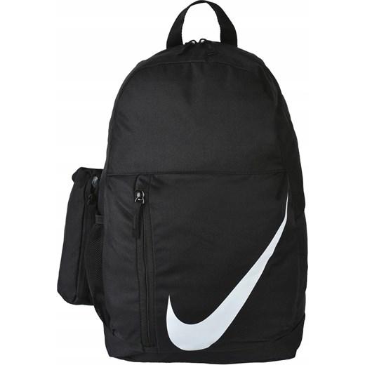 82277a61274b3 Plecak Nike Szkolny Sportowy (BA5405-010) SMA Puma w Domodi