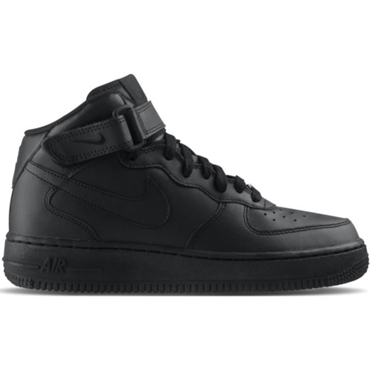 Nike Air Force 1 Mid 06 314195-004  Nike 38 streetstyle24.pl