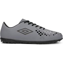 cdb9b9458f58b1 Szare buty sportowe męskie 50style.pl, lato 2019 w Domodi