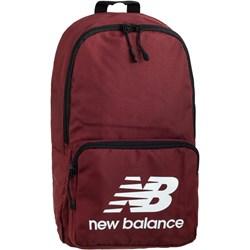 4ee3870f822b8 Plecak New Balance - ButSklep.pl