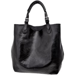 da57aec68c425 Torby shopper bag, lato 2019 w Domodi