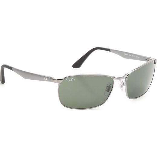 Ray Ban Okulary Przeciwsłoneczne Na Wyprzedaży e9588586fd4
