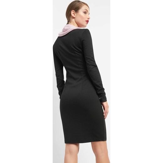 5006185bdc4253 ... Dopasowana sukienka ORSAY 34 orsay.com ...