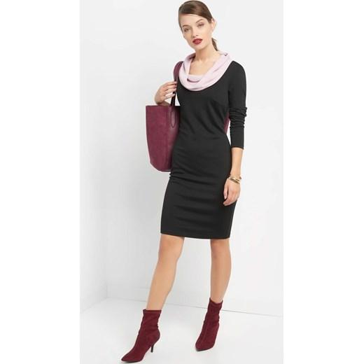 597f265e953f9b ... Dopasowana sukienka ORSAY 32 orsay.com ...