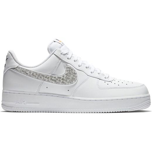 Nike Air Force 1 07 Lv 8 Jdi Perfektsport