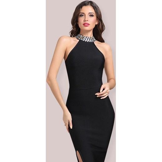 3ee06afb0a sukienka Alex (3 kolory) Rare w Domodi