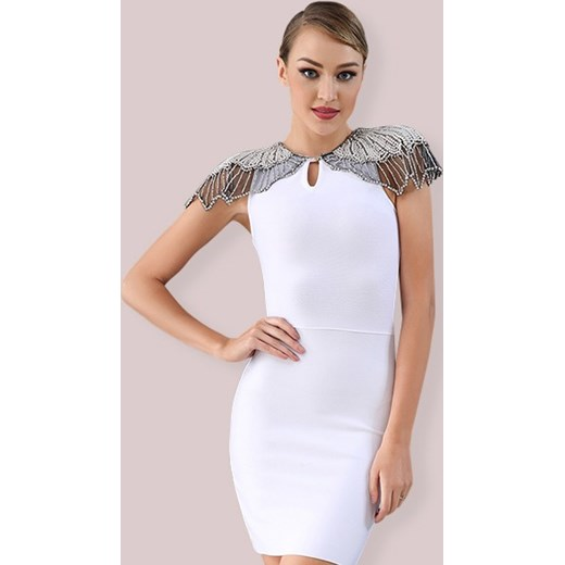 1bbf53f0df sukienka Pola (3 kolory) Rare w Domodi