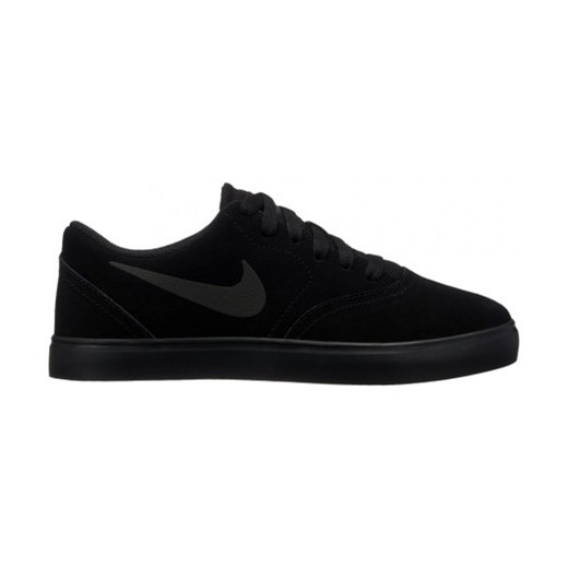 BUTY SB CHECK SUEDE (GS) Nike  40 TrygonSport.pl