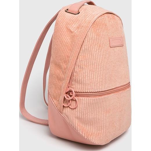 3ccdf994b5b77 Plecak Puma dla kobiet · Puma plecak różowy ...