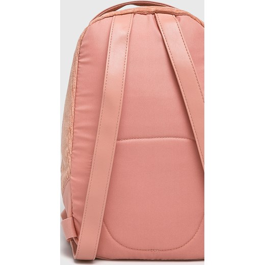 8f3def89642dd Plecak Puma dla kobiet w Domodi