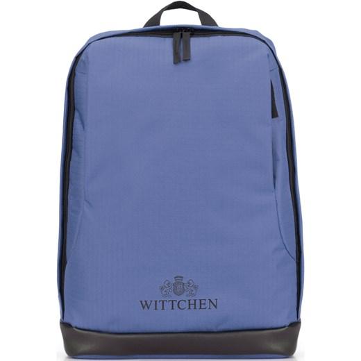 255d5546f9aa8 Plecak Wittchen w Domodi