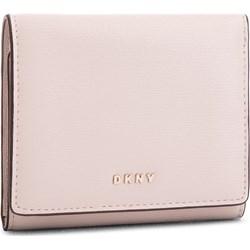 236207c0810e87 Różowe portfele damskie zalando, wyprzedaże w Domodi