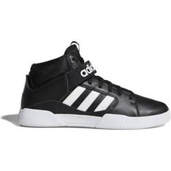8ec83a9d78e2a Buty sportowe męskie Adidas skórzane wiązane