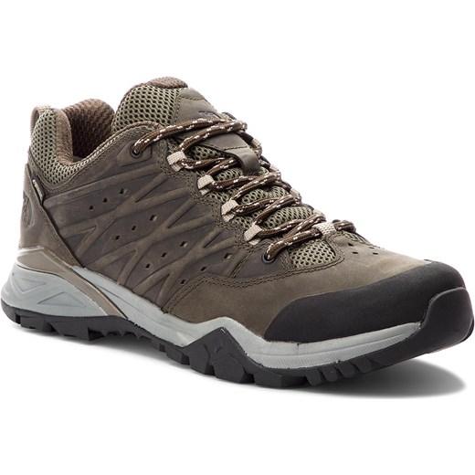 73186fe845bf Buty trekkingowe męskie The North Face sportowe jesienne w Domodi