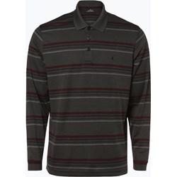 T-shirty męskie ragman, zima 2019 w Domodi 3dbbf1f151