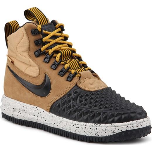 pick up 4566e a714d Buty zimowe męskie Nike - Butomaniak.pl