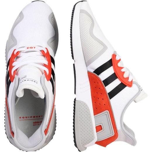227ab94adbeb6 ... Buty sportowe męskie Adidas Originals młodzieżowe wiązane ...