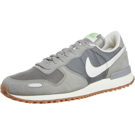 best choice where to buy new products Nike Sportswear AIR VORTEX Tenisówki i Trampki szary zalando materiałowe