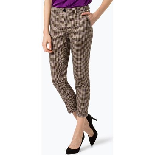 f8ba3d4b8 Spodnie damskie Liu Jo Collection eleganckie w Domodi