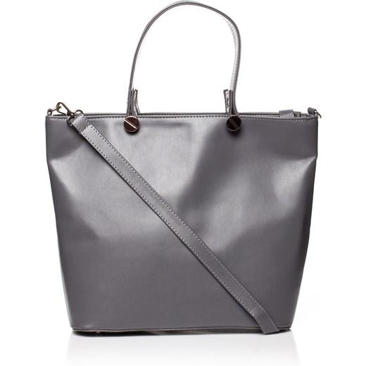 de346e5ebbb47 Shopper bag Style w Domodi