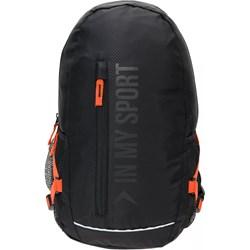 608628f1f39fa Plecaki sportowe z darmową dostawą w Domodi
