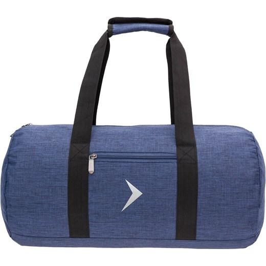 d5963823f01ae Niebieska torba sportowa Outhorn w Domodi