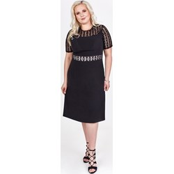 7c09d8570b Przecenione sukienki koktajlowe - którą wybrać  - Trendy w modzie w ...
