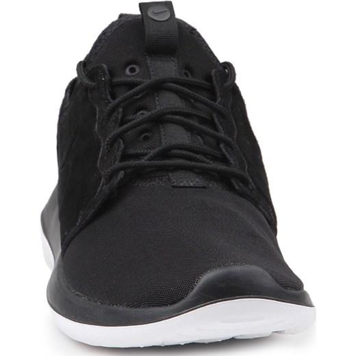 Obuwie Męskie Nike Air Max 270 Premium AO8283 001 (Czarny