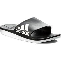 f34f3f79d1d4 Klapki męskie Adidas letnie sportowe ...