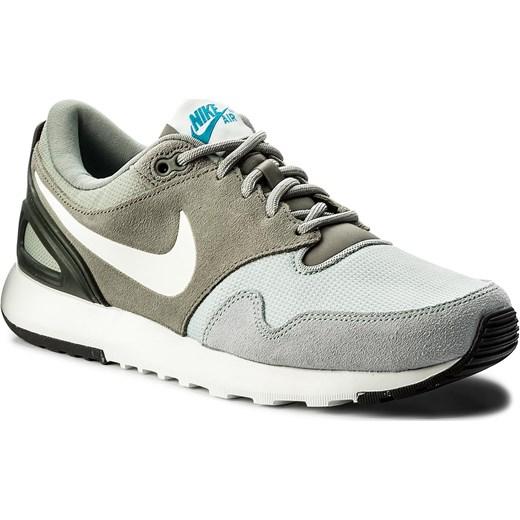 Buty sportowe męskie Nike air vibenna z zamszu