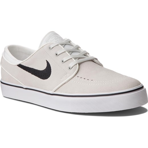sprzedawane na całym świecie najlepszy design dla całej rodziny Trampki męskie Nike stefan janoski beżowe młodzieżowe