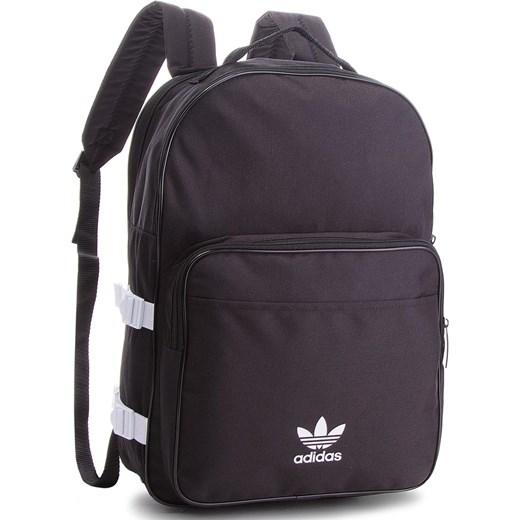 c9be731326c7f Plecak granatowy Adidas w Domodi