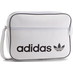 215683c028e6c Darmowa dostawa od 350 zł. Listonoszka Adidas na ramię bez dodatków sportowa