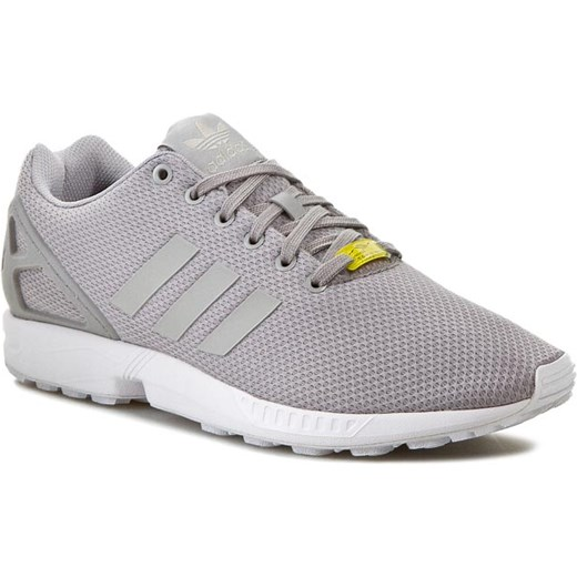cheapest buty adidas zx flux 2.0 onix af09e be2ad
